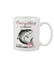 EVERYTHINGS-SHARK Mug thumbnail