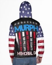 Memorial Day Men's All Over Print Hoodie aos-complex-men-hoodie-lifestyle-back-02