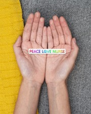 102793653 Sticker - Single (Horizontal) aos-sticker-single-horizontal-lifestyle-front-21