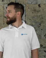 toanphatonline Classic Polo garment-embroidery-classicpolo-lifestyle-08