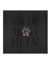 ask me about my cat mask Cloth face mask aos-face-mask-coverlet-lifestyle-front-02