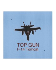 f 14 tomcats mask Cloth face mask aos-face-mask-coverlet-lifestyle-front-02