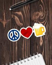 76869074 Sticker - Single (Horizontal) aos-sticker-single-horizontal-lifestyle-front-05