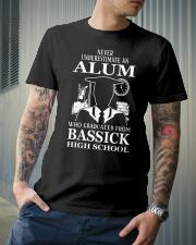 34456603 Classic T-Shirt lifestyle-mens-crewneck-front-6