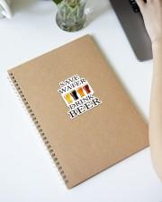 100830907 Sticker - Single (Vertical) aos-sticker-single-vertical-lifestyle-front-28