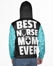best nurse mom ever Men's All Over Print Hoodie aos-complex-men-hoodie-lifestyle-back-02