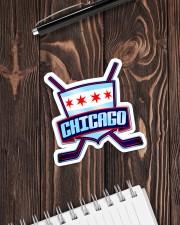79157829 Sticker - Single (Horizontal) aos-sticker-single-horizontal-lifestyle-front-05