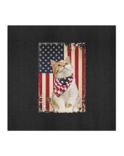 cat america mask Cloth face mask aos-face-mask-coverlet-lifestyle-front-02