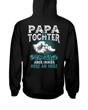 PAPA and TOCHTER Hooded Sweatshirt tile