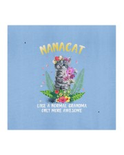 nanacat undefined mask Cloth face mask aos-face-mask-coverlet-lifestyle-front-02