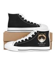Shoe Newest Men's Low Top White Shoes Women's High Top White Shoes tile