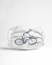 cycling x ray bike mask Cloth Face Mask - 3 Pack aos-face-mask-lifestyle-22