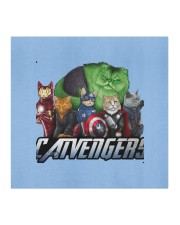 catvengers mask Cloth face mask aos-face-mask-coverlet-lifestyle-front-02
