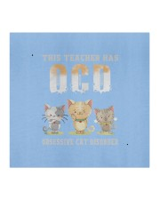 cats this teacher has ocd obsessive cat dis mask Cloth face mask aos-face-mask-coverlet-lifestyle-front-02
