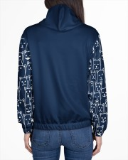 Cat 4 All Over Print Hoodie Women's All Over Print Hoodie aos-complex-women-hoodie-lifestyle-back-01