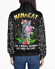 nanacat undefined Women's All Over Print Hoodie aos-complex-women-hoodie-lifestyle-back-01