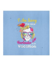 i am sorry the nice bartender is on vacatio mask Cloth face mask aos-face-mask-coverlet-lifestyle-front-02