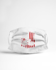 z bicycle lovers t usa american fla mask Cloth Face Mask - 3 Pack aos-face-mask-lifestyle-22