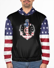 Memorial Day Men's All Over Print Hoodie aos-complex-men-hoodie-lifestyle-front-01
