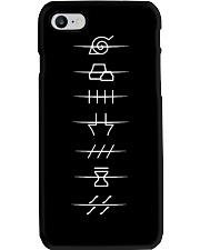 Rogue Phone Case i-phone-7-case