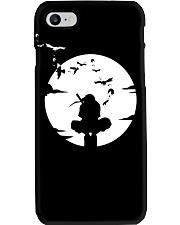 Clan killer Phone Case i-phone-7-case