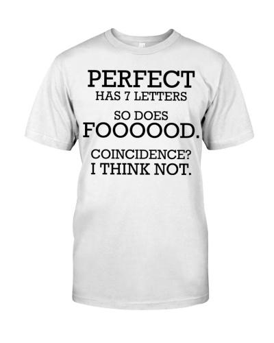 PrefectFood