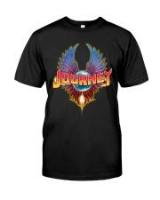 TM 19 Classic T-Shirt front