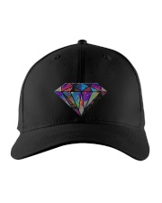 Youtube Merch Embroidered Hat thumbnail