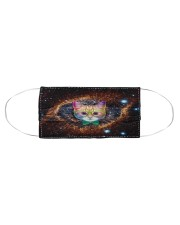 Rainbow Academicat Facemask and Shirts Cloth face mask aos-face-mask-coverlet-lifestyle-front-01