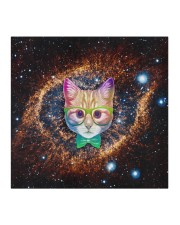 Rainbow Academicat Facemask and Shirts Cloth face mask aos-face-mask-coverlet-lifestyle-front-02