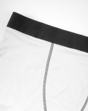 Lineman Men's Briefs aos-mens-aos-briefs-closeup-01