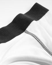 Lineman Men's Briefs aos-mens-aos-briefs-closeup-02