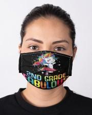 Msk317-2 Unicorn Cloth face mask aos-face-mask-lifestyle-01