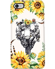 Lineman  Phone Case i-phone-8-case
