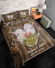 Farmer Queen Quilt Bed Set aos-queen-quilt-bed-set-lifestyle-front-08