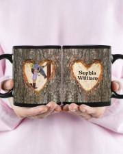 Lineman Love Mug Mug ceramic-mug-lifestyle-30