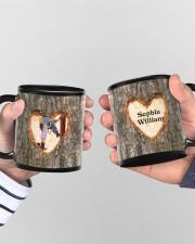 Lineman Love Mug Mug ceramic-mug-lifestyle-44