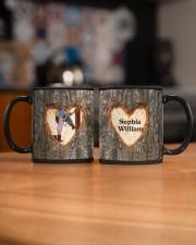 Lineman Love Mug Mug ceramic-mug-lifestyle-51