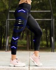 Police leggings mkt0704 High Waist Leggings aos-high-waist-leggings-lifestyle-16