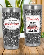 Teacher can do virtually anything notebook 20oz Tumbler aos-20oz-tumbler-lifestyle-front-57