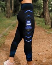 Trucker Stay Loaded Leggings mkt0704 High Waist Leggings aos-high-waist-leggings-lifestyle-21