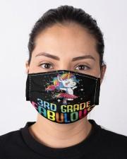 Msk317-3 Unicorn Cloth face mask aos-face-mask-lifestyle-01