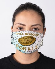 Teach317 Will remove fore Cloth face mask aos-face-mask-lifestyle-01
