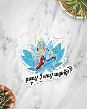 Massage048 I was saying Sticker - 2 pack (Vertical) aos-sticker-2-pack-vertical-lifestyle-front-06