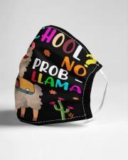 Msk317-preschool Llama Cloth face mask aos-face-mask-lifestyle-21
