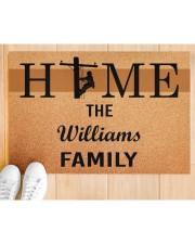 """Lineman Home Doormat 34"""" x 23"""" aos-doormat-34-x-23-lifestyle-front-03"""