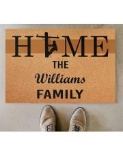 """Lineman Home Doormat 34"""" x 23"""" aos-doormat-34-x-23-lifestyle-front-04"""
