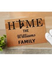 """Lineman Home Doormat 34"""" x 23"""" aos-doormat-34-x-23-lifestyle-front-11"""