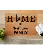 """Lineman Home Doormat 34"""" x 23"""" aos-doormat-34-x-23-lifestyle-front-12"""