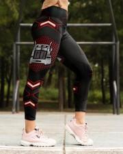 Trucker Leggings mkt0704 High Waist Leggings aos-high-waist-leggings-lifestyle-16